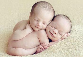 Архивы Новорожденный 1 месяц - Уход за новорожденным