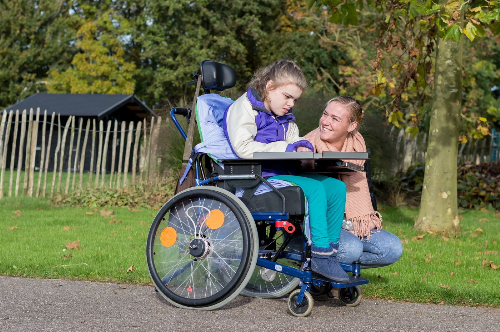Как сделать инвалидность ребенку до 18 лет