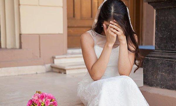 Кого мужчины в жены не берут?