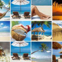 Самый бюджетный отдых за границей