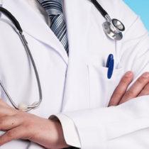 Выбор врача - важный аспект в лечении и профилактике