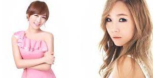 Unikalnaya kosmetika iz Korei