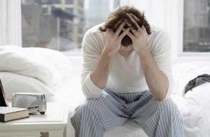 Симптомы и лечение острого простатита