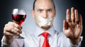 Anonimnoe lechenie alkogolizma v Moskve