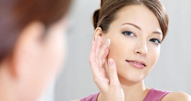 Хотите «стереть» прожитые годы с лица? Эти процедуры могут омолодить вашу кожу