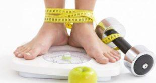 Растения, которые помогают вам похудеть