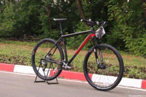 Kak vybrat nadezhnyj velosiped