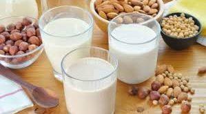 10 produktov v kotoryh kaltsiya bolshe chem v tvoroge