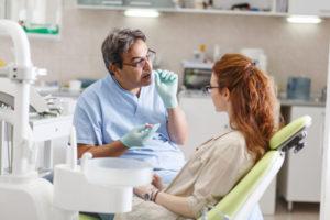 Kak vybrat stomatologicheskuyu kliniku