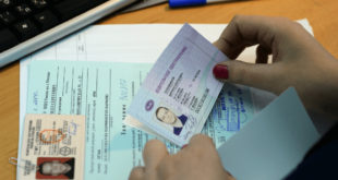 Процесс получения ВУ. Как получить права в 2018 году?
