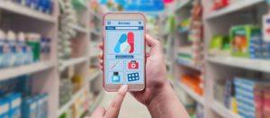 Preimushhestva pokupki lekarstv v onlajn rezhime