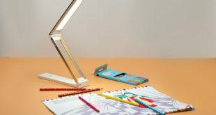 Kak vybrat nastolnuyu lampu dlya shkolnika 5 sovetov