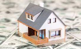 Кредит под залог недвижимости МиГ Кредит Астана