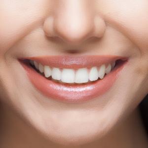 Цифровой дизайн улыбки dsd – этапы моделирования