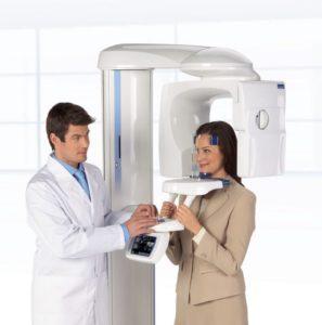 panoramnaya 3d tomografiya zubov chto eto takoe i vidy procedury
